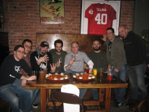 Wing_Off_7_NYC_Best_hot_wings_old_town_tavern_wogies_120708_001