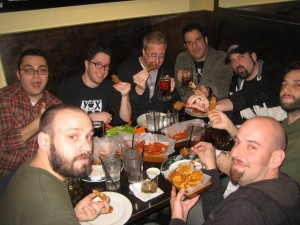 Wing_Off_7_NYC_Best_hot_wings_old_town_tavern_wogies_120708_017