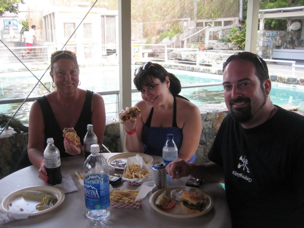 Burger_Conquest_Coral_World_Shark_bar_St_Thomas_Matt_and_Ginas_Wedding_179_wanda_ciancio_cara_lynn_shultz