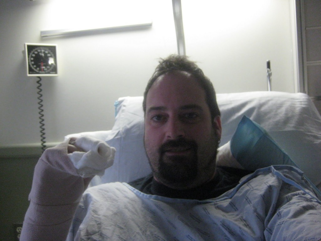 Roosevelt_Hospital_NYC_burger_conquest_rev_ciancio_ 113009 003