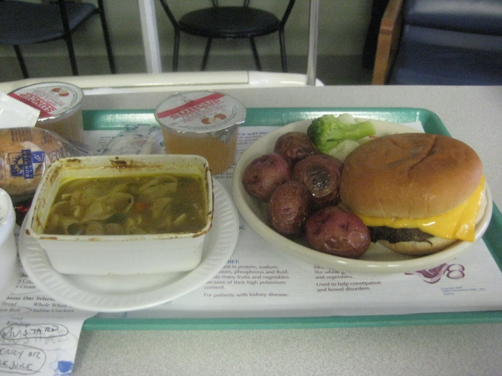 Roosevelt_Hospital_NYC_burger_conquest_rev_ciancio_ 113009 009