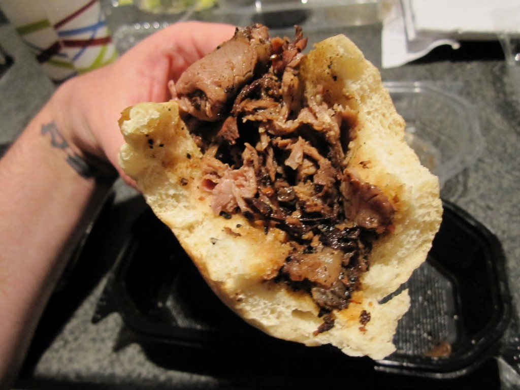 Tri_Tip_Grill_NYC_Review_Steak_Sandwich_Burger_Conquest_Rev_Best_Lunch_Midtown_ 051310_014 (8)