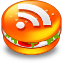 Burger-Conquest-RSS