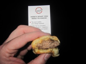 thrillist_east_village_evill_bar_crawl_burger_conquest_2011_IMG_6087-300x225