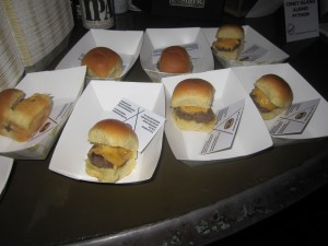 thrillist_east_village_evill_bar_crawl_burger_conquest_2011_IMG_6089-300x225