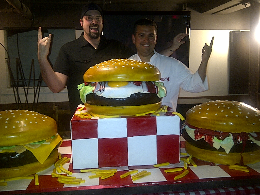 david-rev-ciancio-expert-burger-taster-burger-business-burger-famous-tv-20110616-00230