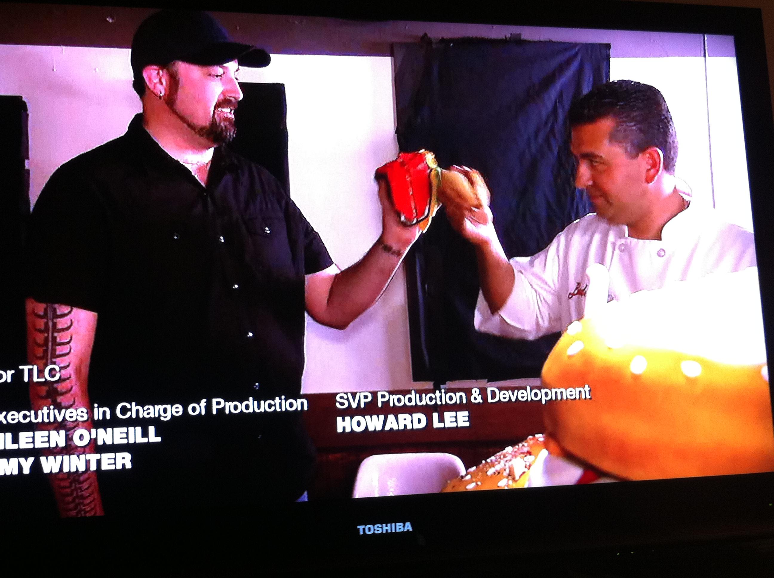david-rev-ciancio-expert-burger-taster-burger-business-burger-famous-tv_1461