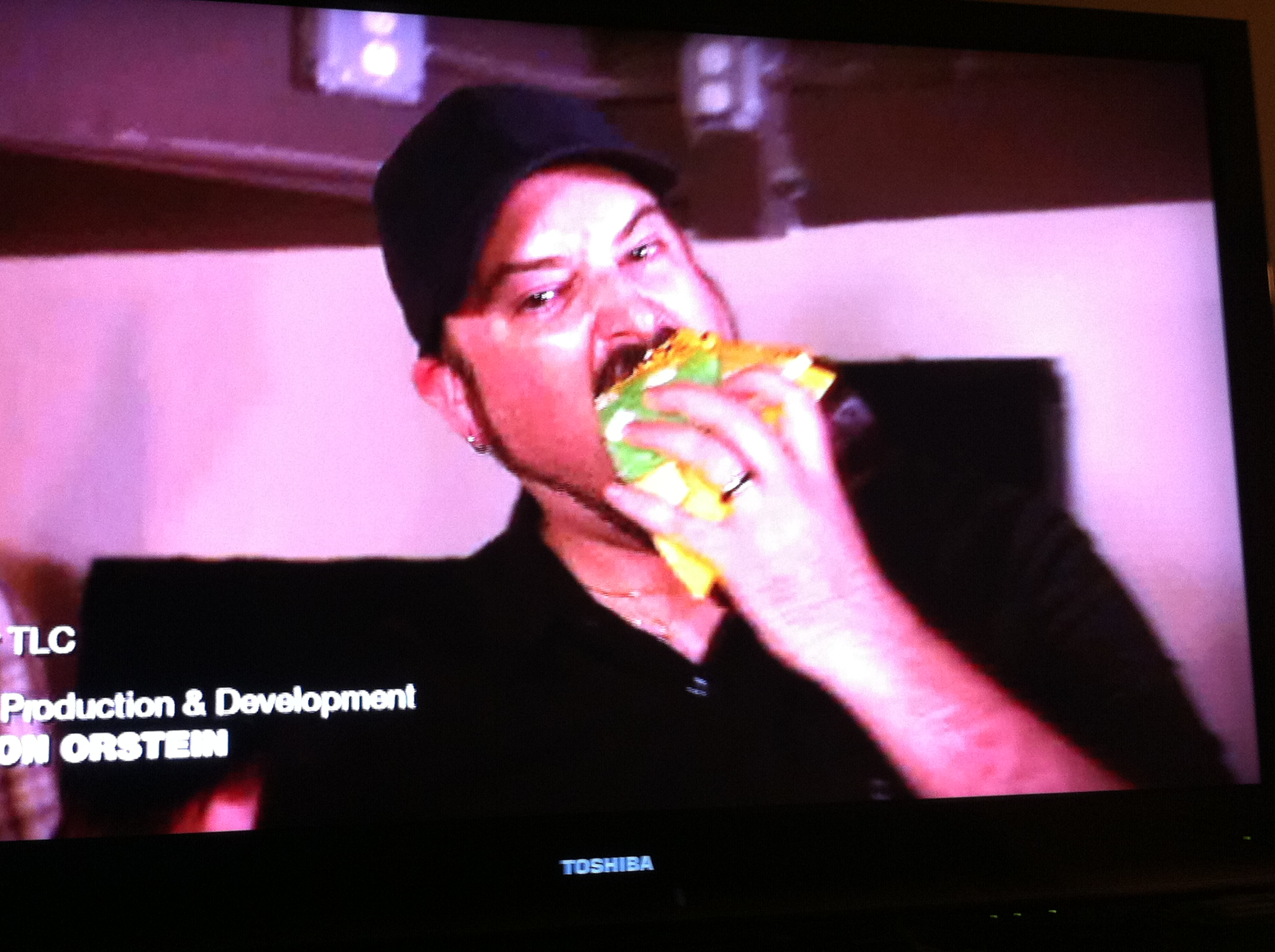 david-rev-ciancio-expert-burger-taster-burger-business-burger-famous-tv_1462