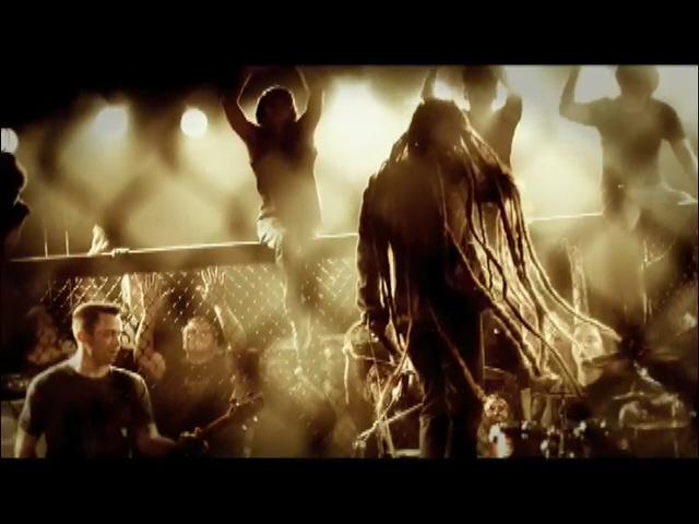 david-rev-ciancio-shadows-fall-still-i-rise-video-8