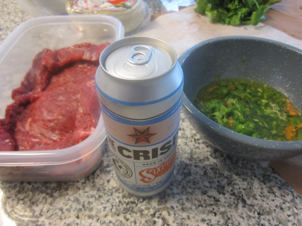 dicksons-farmstand-meats-burger-conquest-grilling-masterpiece-recipe-carne-asada-sixpoint-IMG_7634