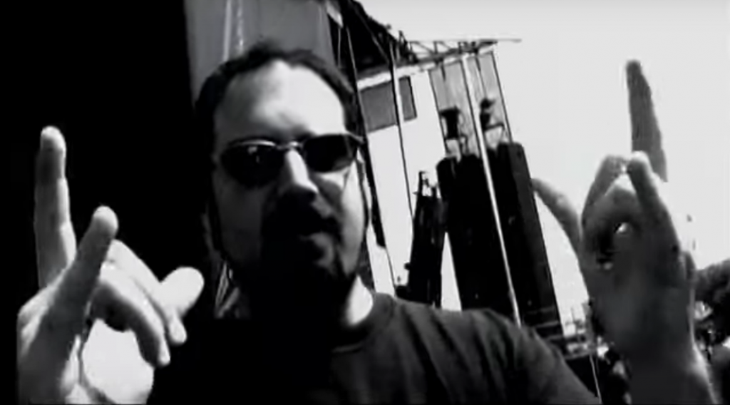 shadows-fall-the-idiot-box-david-rev-ciancio-video-11.18.23