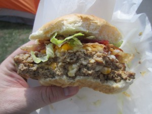 ... of Burgers – The Best Burger Conquests of 2012 | Burger Conquest