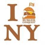 I_BURGER_NY_BOX