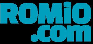 romio_logo
