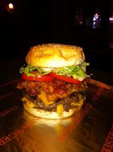 Black_Shack_NY_Burger_Week_Burger_Conquest_Off_Menu_Delivery_B3LT_Burger