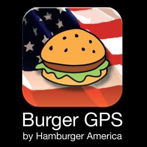 BurgerGPS_Front_a copy
