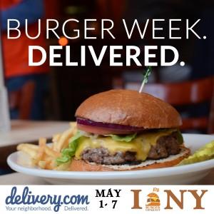 Delivery_dot_com_delivered_NY_Burger_Week_burger_conquest