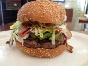 Dukes__NY_Burger_Week_Burger_Conquest_Off_Menu_Delivery_Mexicana  Burger 1
