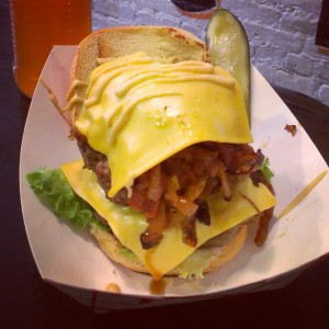 Mikeys_Burger_NY_Burger_Week_Burger_Conquest_Off_Menu_Delivery_The_Mikeys_Double_Down_Burger