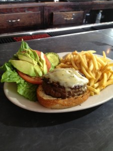 White_Star_NY_Burger_Week_Burger_Conquest_Off_Menu_Delivery_Cali Burger