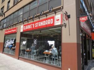 Clarkes_Standard_051613_NYC_Burger_Conquest_5698