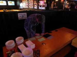 NY_Burger_Week_Brooklyn_Burger_Party_Brooklyn_Bowl_George_Motz_Burger_Land_050613_5632