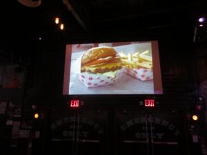 NY_Burger_Week_Brooklyn_Burger_Party_Brooklyn_Bowl_George_Motz_Burger_Land_050613_5633