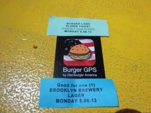 NY_Burger_Week_Brooklyn_Burger_Party_Brooklyn_Bowl_George_Motz_Burger_Land_050613_5635