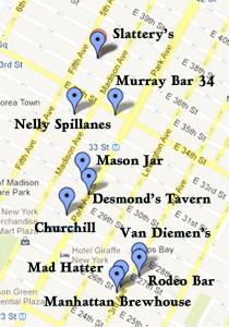 NY_Burger_Week_Burger_Crawl_Card_Back_Map_Final_Web