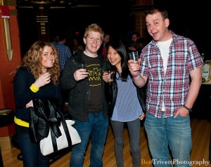 NY_Burger_Week_Get_Real_Presents_Beer_Bowling_Burger_Festival_Bowlmor_050313__0058