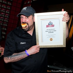 NY_Burger_Week_Get_Real_Presents_Beer_Bowling_Burger_Festival_Bowlmor_050313__0150