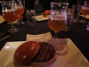 NY_Burger_Week_Get_Real_Presents_The_Beer_Burger_Conquest_Dinner_Alewife_050713_5654