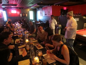 NY_Burger_Week_Get_Real_Presents_The_Beer_Burger_Conquest_Dinner_Alewife_050713_5659
