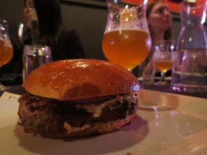 NY_Burger_Week_Get_Real_Presents_The_Beer_Burger_Conquest_Dinner_Alewife_050713_5663