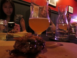 NY_Burger_Week_Get_Real_Presents_The_Beer_Burger_Conquest_Dinner_Alewife_050713_5686