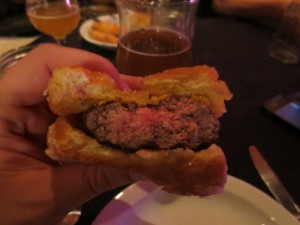 NY_Burger_Week_Get_Real_Presents_The_Beer_Burger_Conquest_Dinner_Alewife_050713_5694