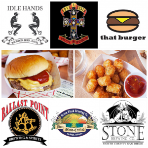 NY_Burger_Week_Guns_N_Roses_Beer_Burger_Pairing_Idle_Hands_Small