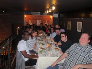 NY_Burger_Week_Hardings_Bourbon_Burger_Dinner_050213__5538