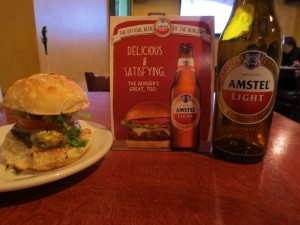 NY_Burger_Week__Amstel_Light_2nd_Annual_NY_Burger_Crawl_Jarlsberg_BurgerGPS_050413_5558