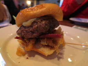 NY_Burger_Week__Amstel_Light_2nd_Annual_NY_Burger_Crawl_Jarlsberg_BurgerGPS_050413_5565