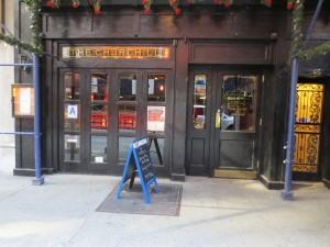 NY_Burger_Week__Amstel_Light_2nd_Annual_NY_Burger_Crawl_Jarlsberg_BurgerGPS_050413_5574