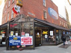 NY_Burger_Week__Amstel_Light_2nd_Annual_NY_Burger_Crawl_Jarlsberg_BurgerGPS_050413_5575