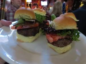 NY_Burger_Week__Amstel_Light_2nd_Annual_NY_Burger_Crawl_Jarlsberg_BurgerGPS_050413_5577