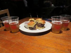 NY_Burger_Week__Amstel_Light_2nd_Annual_NY_Burger_Crawl_Jarlsberg_BurgerGPS_050413_5581