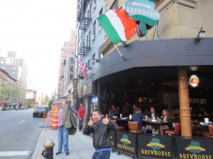 NY_Burger_Week__Amstel_Light_2nd_Annual_NY_Burger_Crawl_Jarlsberg_BurgerGPS_050413_5582