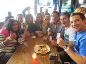 NY_Burger_Week__Amstel_Light_2nd_Annual_NY_Burger_Crawl_Jarlsberg_BurgerGPS_050413_5584