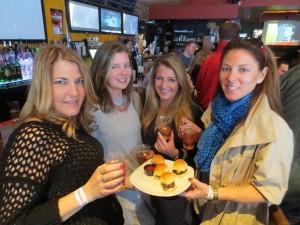 NY_Burger_Week__Amstel_Light_2nd_Annual_NY_Burger_Crawl_Jarlsberg_BurgerGPS_050413_5586