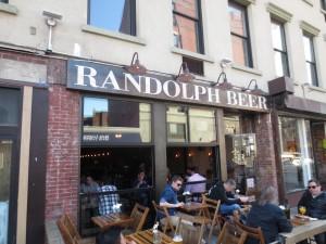 Randolph_Beer_042713_5474