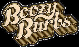 boozy_burbs_ny_burger_week