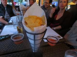 Jalapenos_Burger_Mexicano_Chef_Andrew_Zurica_NYC_061813_5822